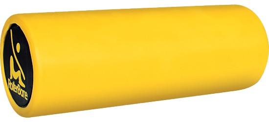 Kit RollerBone® 1.0 Classic +  Softpad