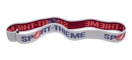 Lot de 10 bandes Sport-Thieme® « Ring »