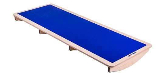 Maxi plate-forme basculante Sport-Thieme® Sans rembourrage
