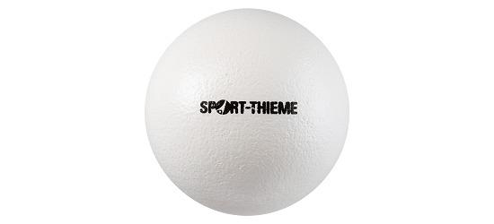 Miniballon de handball Volley®