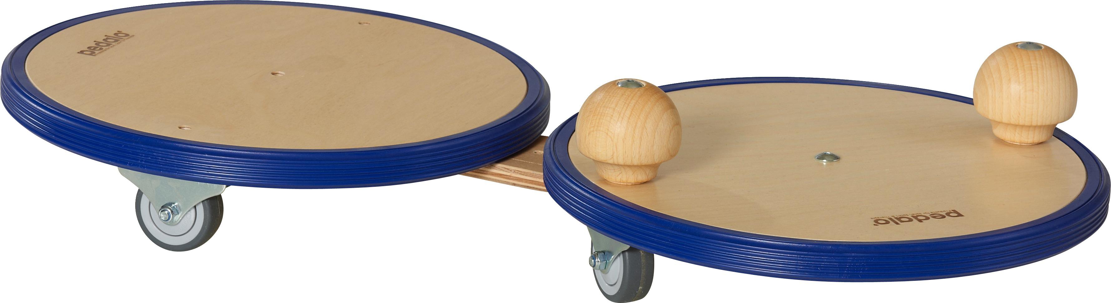 """Pedalo® Rollbrett """"Lenkboard"""""""