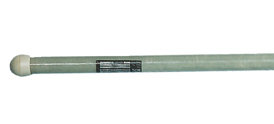Perche « Lancet » Junior PRV 310 cm, jusqu'à 30 kg