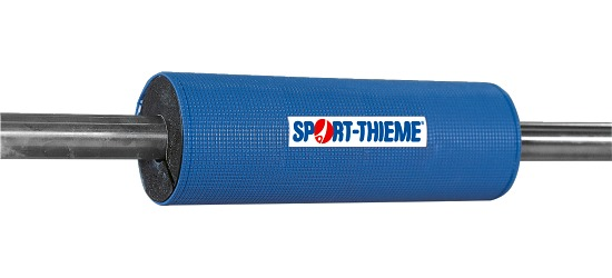 Protection Sport-Thieme®