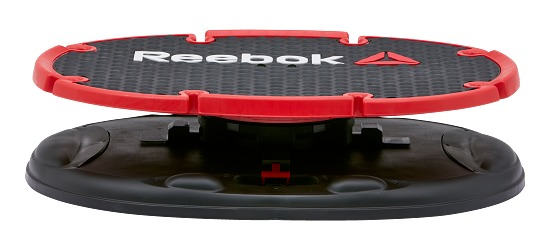 Reebok® Core Board