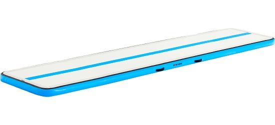 Sport-Thieme® AirFloor by Airtrack factory Blau