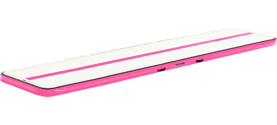 Sport-Thieme® AirFloor by Airtrack factory Pink