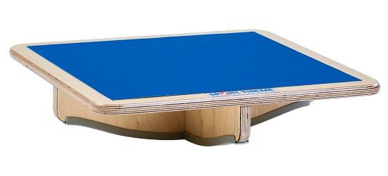 Sport-Thieme Bascule « Ortho-Pad »