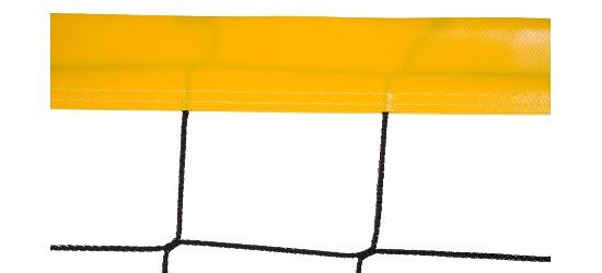 """Sport-Thieme Beachvolleyball-Netz """"Comfort"""" 8,5 m"""