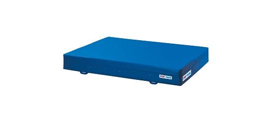 Sport-Thieme® Ersatzbezug für Weichbodenmatte 200x150x30 cm