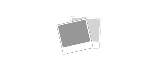 Sport-Thieme® Schwimmgürtel 30-60 kg, 6-teilig