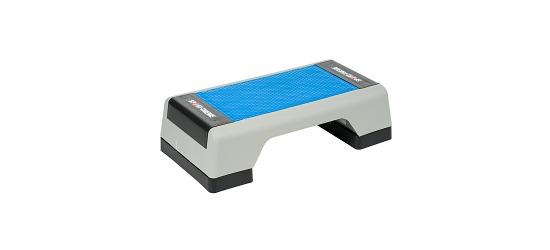 Step Sport-Thieme® « Training » Medium