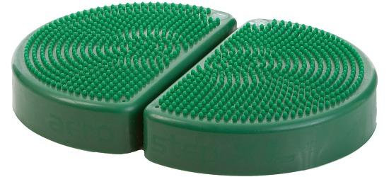 Stepper Togu® Aero-Step Vert