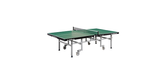 Table de tennis de table Joola « 3000-SC » ITTF Vert