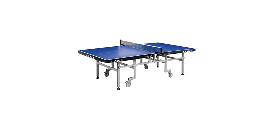 Table de tennis de table Joola® Bleu
