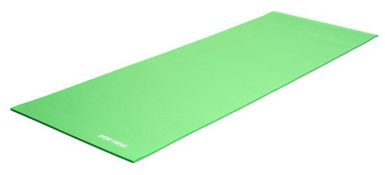 Tapis de fitness Sport-Thieme Vert