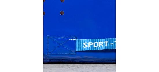 Tapis réversible 2 en 1 Sport-Thieme®