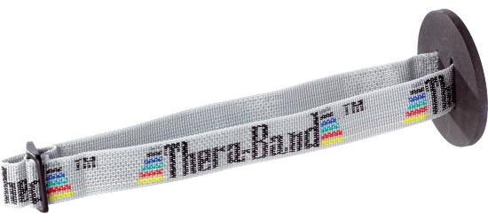 TheraBand™ Ancre pour porte