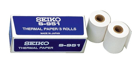 Thermalpapier (gross)