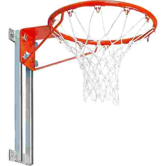 Échelle à panier de basket