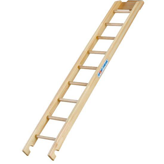 Échelle d'escalade Sport-Thieme® « Combi »