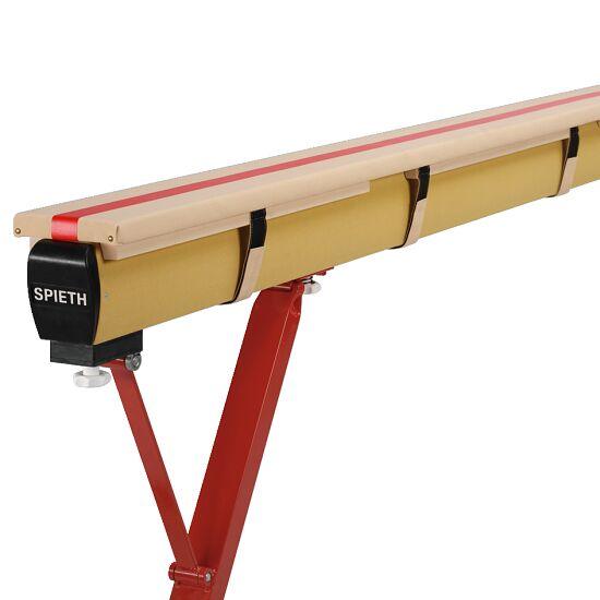 Élargisseur de poutre Spieth® 200 cm
