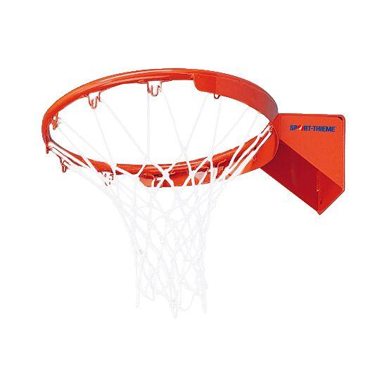 materiel sport cercle basket ball