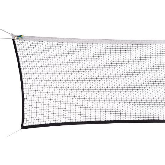 filet de badminton pour plusieurs terrains l unit. Black Bedroom Furniture Sets. Home Design Ideas