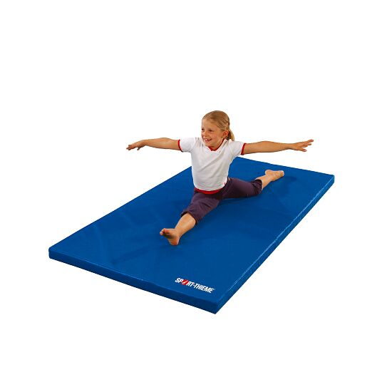 tapis de gymnastique pour enfants sport thieme classic fr sport. Black Bedroom Furniture Sets. Home Design Ideas