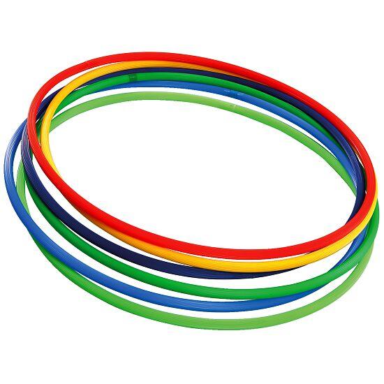 Hula-Hoop-Reifen : ab 10 je Stück Fr. 7.50... : Sport ...