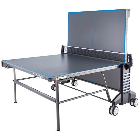 kettler tischtennisplatte outdoor 6 jetzt nur. Black Bedroom Furniture Sets. Home Design Ideas