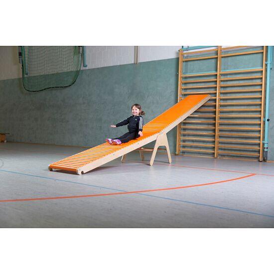 sport thieme bock f r rollenrutschbahn st ck. Black Bedroom Furniture Sets. Home Design Ideas