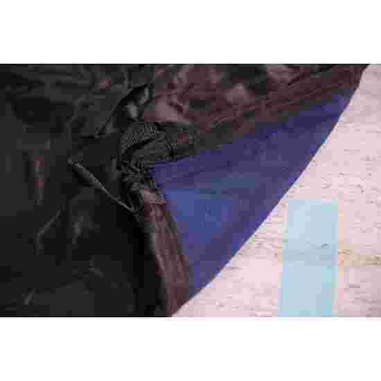 Activi-T-Blanket