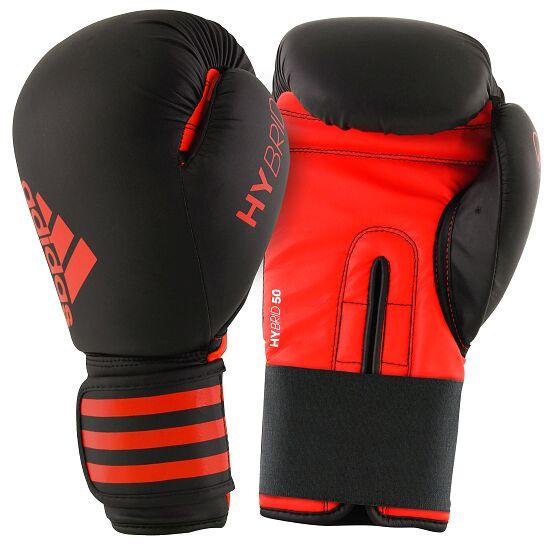 "Adidas® Boxhandschuhe  ""Hybrid 50"" 8 oz."