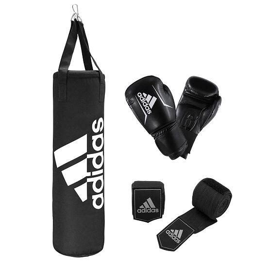"Adidas Boxing Set ""Performance"""
