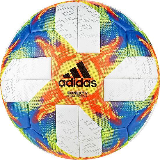"Adidas Fussball ""Conext19 OMB"""