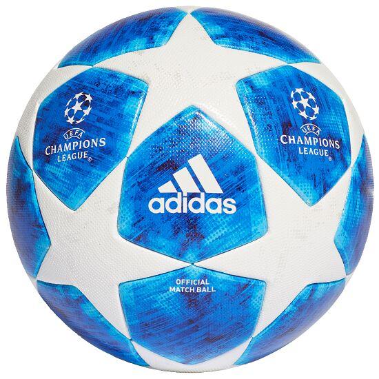 "Adidas® Fussball ""Finale 18 OMB"""