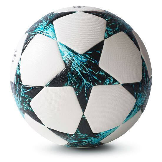 "Adidas® Fussball ""Finale 2017 OMB"""