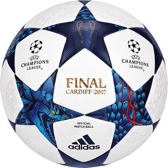 "Adidas® Fussball ""Finale CDF 2017 OMB"""