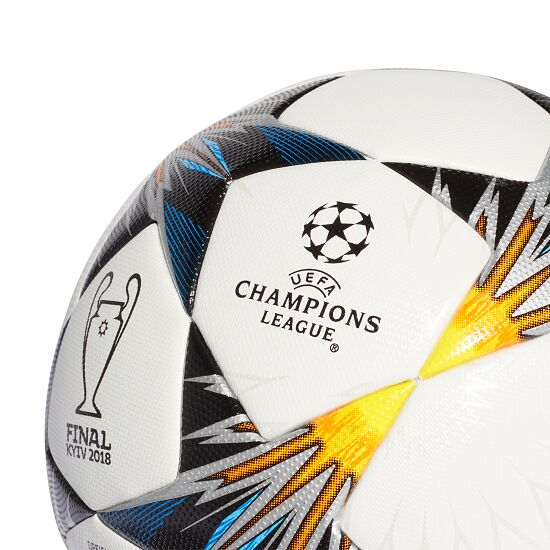 "Adidas® Fussball ""Finale Kiev 2018 OMB"""