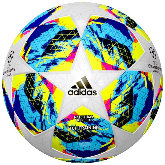 "Adidas® Fussball ""Finale Top Training"""