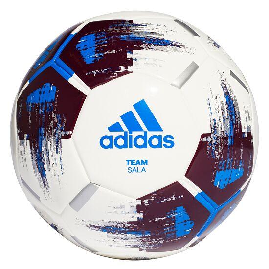 "Adidas® Fussball ""Team Sala"""