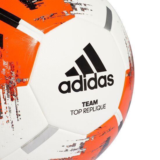 """Adidas® Fussball """"Team Top Replique"""""""