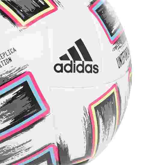 """Adidas Fussball """"Unifo Com"""""""