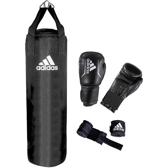 adidas performance boxing set kaufen sport. Black Bedroom Furniture Sets. Home Design Ideas