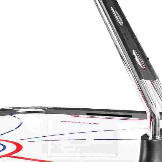 Air hockey Automaten Hoffmann « Taifun »