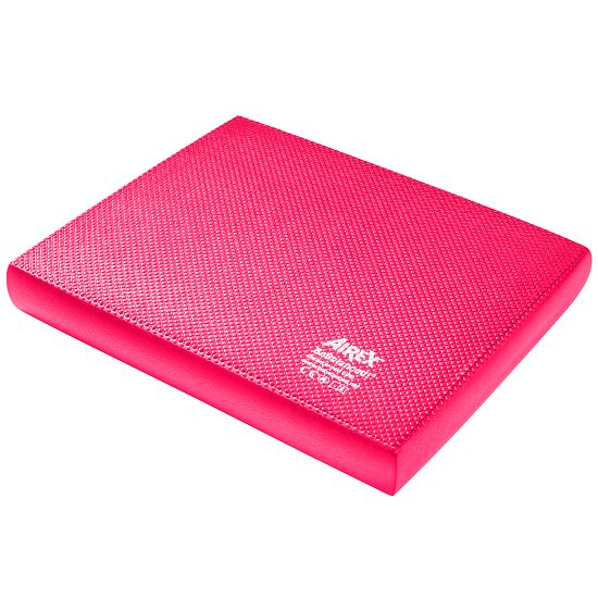 """Airex Balance-Pad """"Elite"""" Pink"""