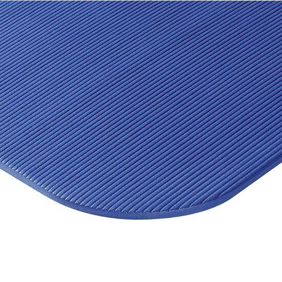 """Airex® Gymnastikmatte """"Coronella"""" Standard, Blau"""