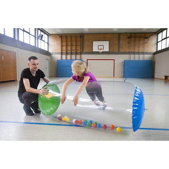 Airkraft® Therapierolle ø 65 cm
