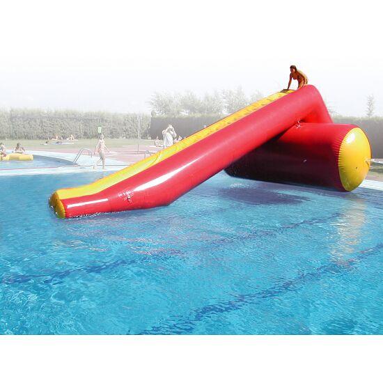 Airkraft® Wasserrutschbahn Länge 6,00 m