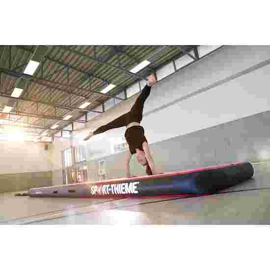 AirTrack Sport-Thieme